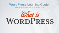PRE01-WHAT-IS-WP