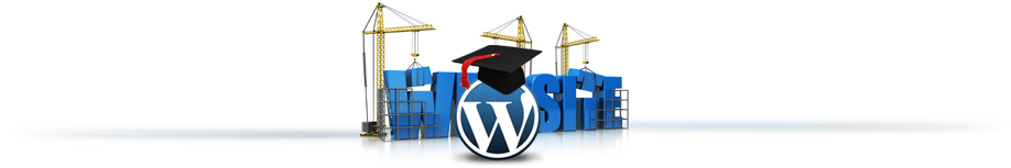 The WordPress Developer Course