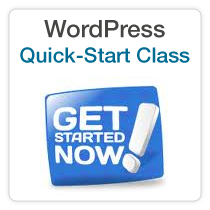 Quick Start Class