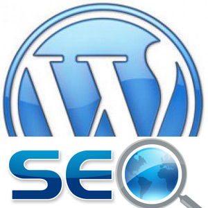 WordPress SEO Training - in the Atlanta area.