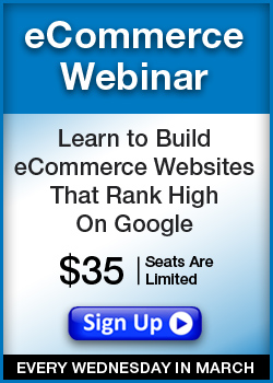 ecomm_webinar1_side_bar1