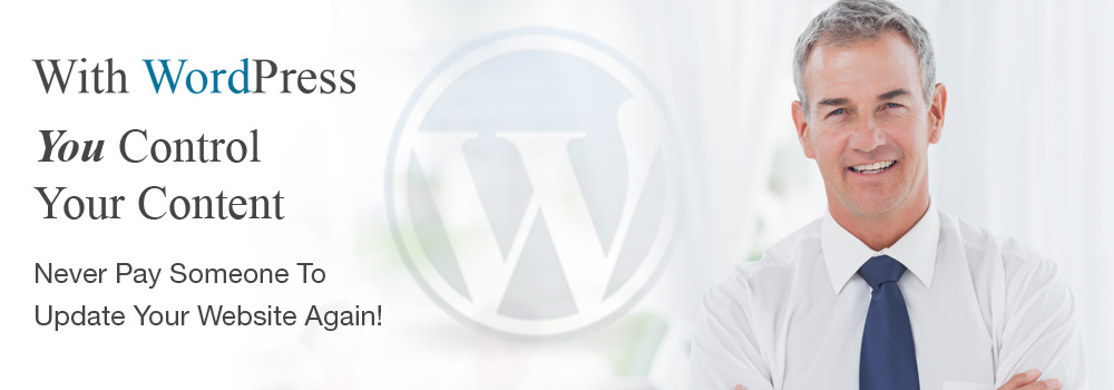 executive wordpress2