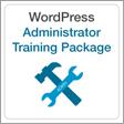 Online WordPress Admin Training