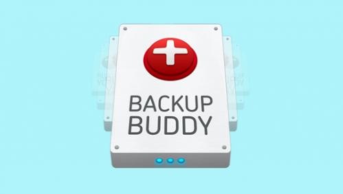 top three wordpress backup plugins