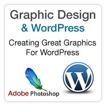 graphic design class